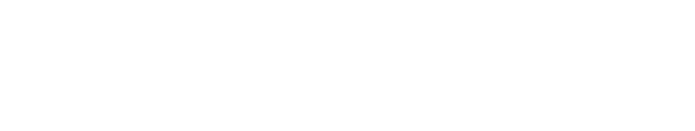Fort Worth Chiropractic - Auto Accidents - Premier Injury