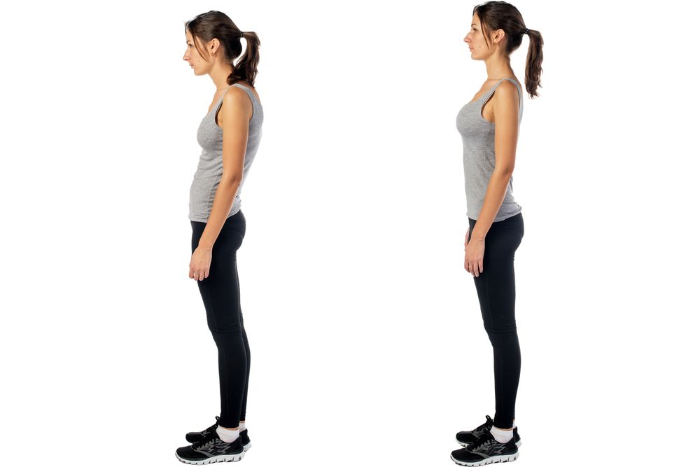 how-to-correct-your-posture-and-why-its-important-premier-injury-clinics-of-dfw