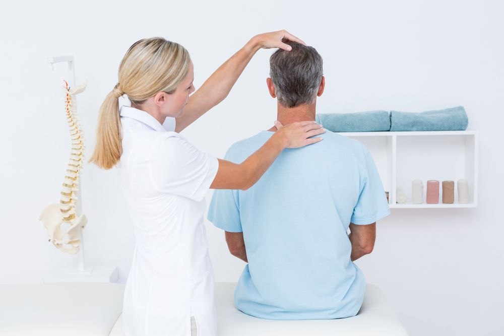 what-research-says-about-visiting-the-chiropractor-premier-injury-clinics-of-dfw