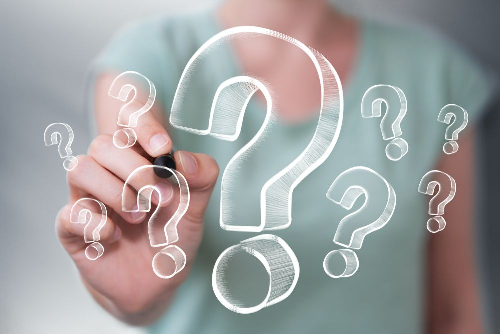 Chiropractic Frequently Asked Questions Premier Injury Clinics of DFW