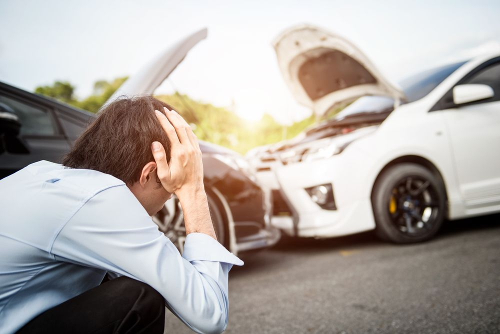 Car Accident Injury Guide How to Handle it and Get Better Premier Injury Clinics of DFW