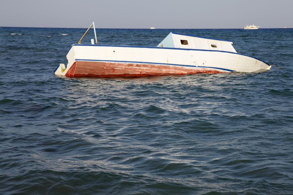 Most Common Boating Accident Injuries | Premier Injury Clinics of DFW