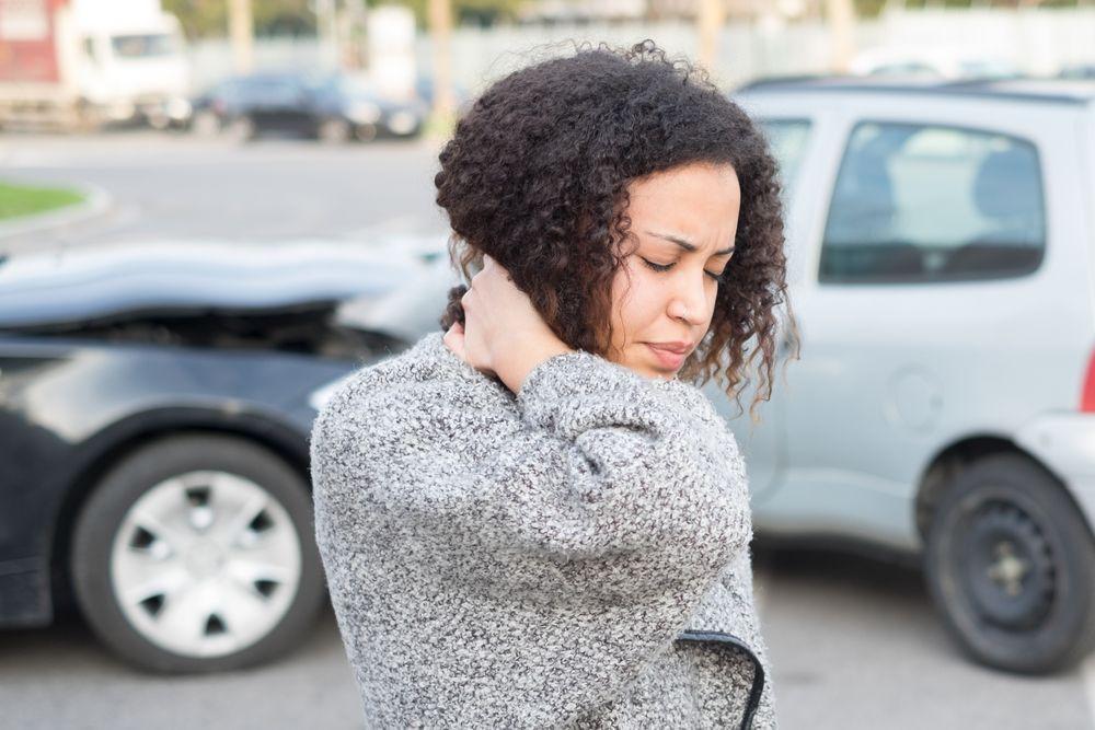 Shocking Car Accident Statistics | Premier Injury Clinics of DFW
