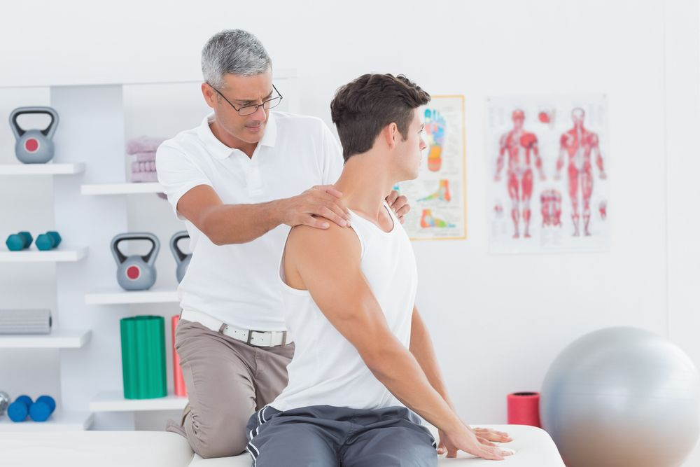 Best Things to Do After a Chiropractic Adjustment | Premier Injury Clinics of DFW
